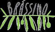 Brassino